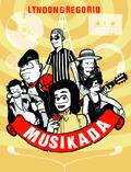 Musikada