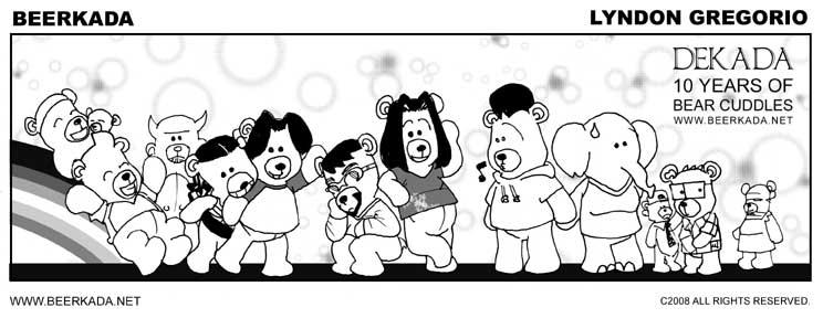 comic-2008-06-04-A130dekada.jpg