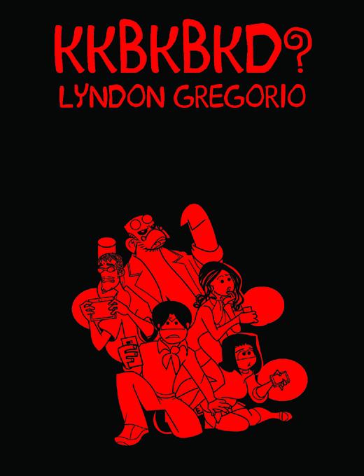 kkbkbkd cover